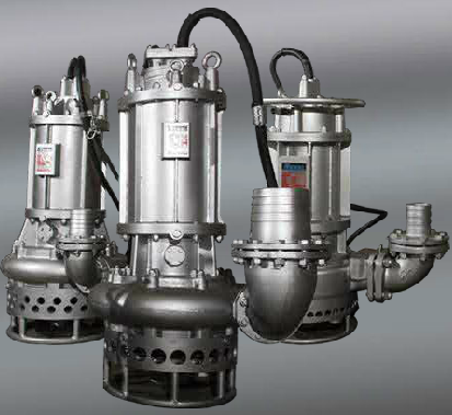 industrial-submersible-pumps
