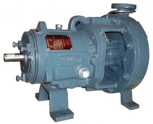 industrial-centrifugal-pumps