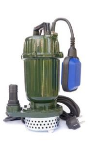 Toyo Pump