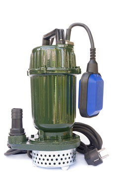 Toyo pump united states south america central america toyo pumps north america one of the most distinguished industrial pump manufacturers ccuart Choice Image