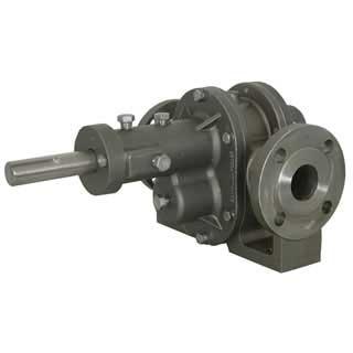 Pumps Distributor
