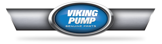 Viking Pump Parts