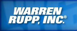 Warren-Rupp-Pumps
