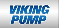 viking-pumps