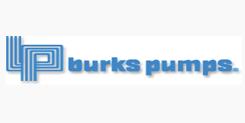 Burks pump