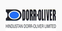 Dorr-Oliver Pumps