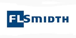 Fl Smidth pumps
