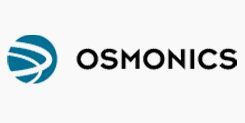 Osmonics Pumps