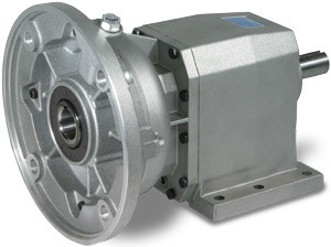 Gear Pump Repair