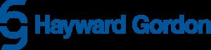 Hayward Gordon Florida Exporter