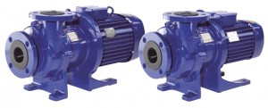 industrial-water-pumps