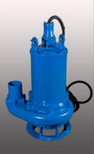 Toyo Pumps Florida Exporter