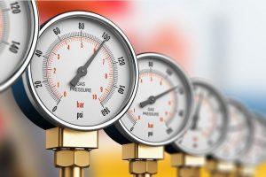 Commercial High Pressure Pump