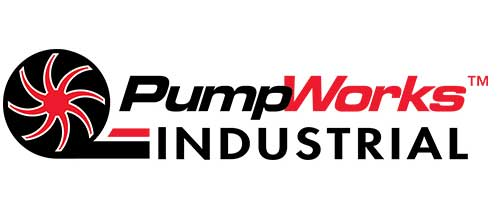pumpworks