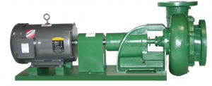 Wright Flow Pumps