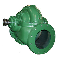 Deming Split Case Pumps