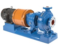 c3196 pump
