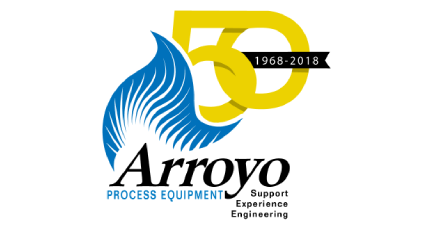 Home Arroyo Process Equipment