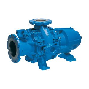 hayward gordon chopper pumps