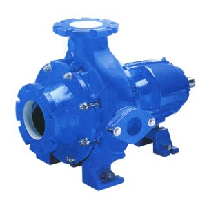 hayward gordon screw pumps