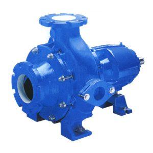 hayward gordon screw pumps