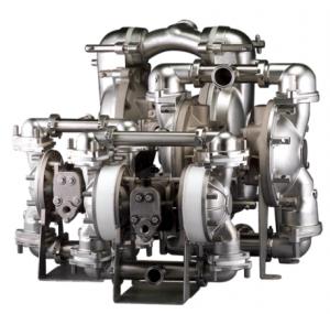 cd-4 pumps