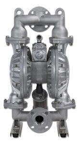 yamada diaphragm pump distributor